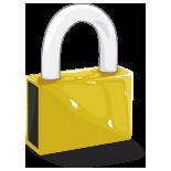 icono 3 seguro